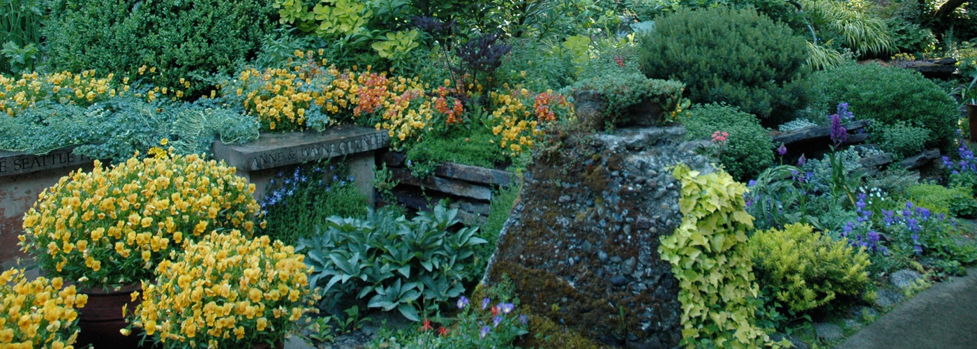 dunn-gardens-terrace-planting